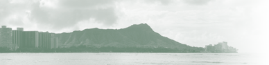 Honolulu District Header Image